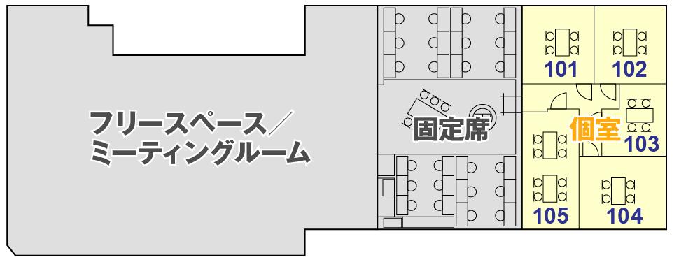 price_08