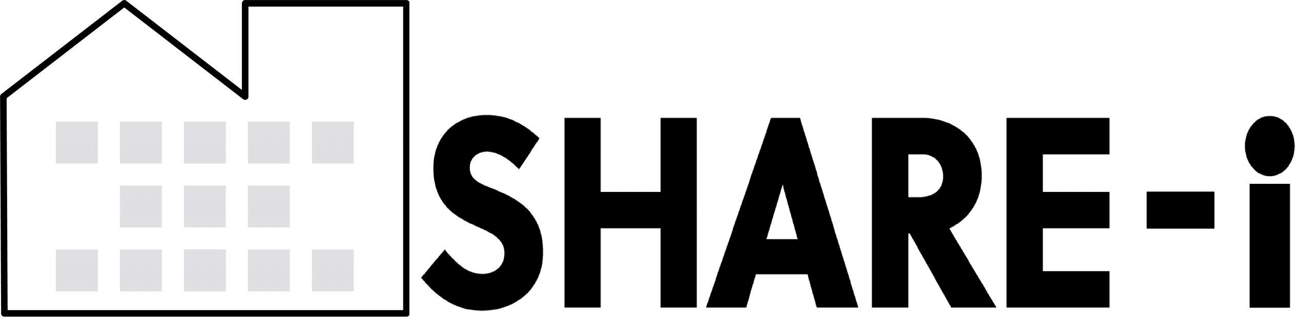 SHARE-i logo横【参考】