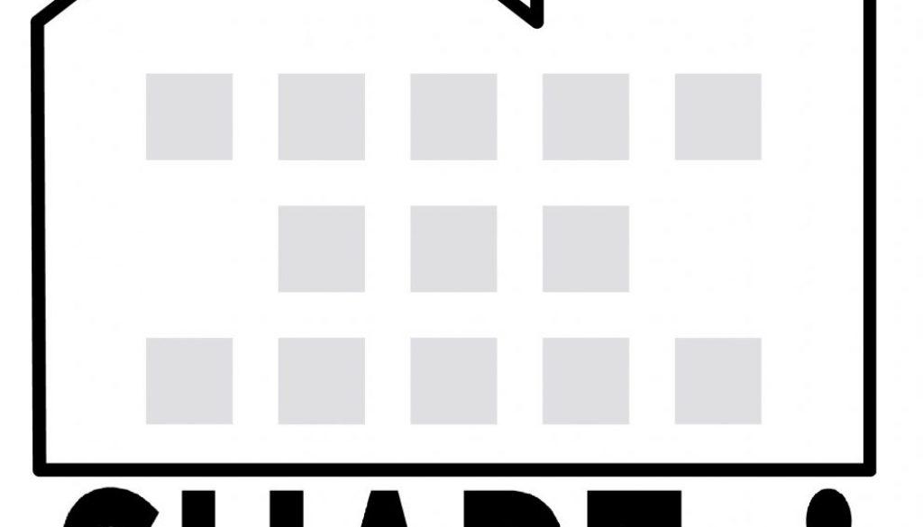 SHARE-i logo縦【参考】